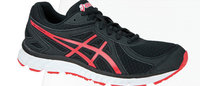 International sales buoy Asics