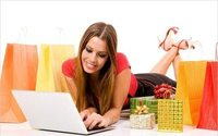 Online customer retention rate hits record high in UK