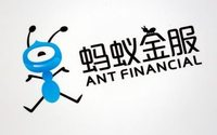 Alibaba's Ant injects $200m into Korea's Kakao Pay