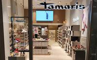 Tamaris poursuit sa marche en avant en France