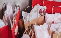 Pre-Christmas week sees shopper surge, but was it enough?