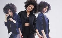 Reebok macht Nathalie Emmanuel zur Markenbotschafterin