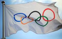 Российские текстильщики готовы уложиться в любые сроки и создать новую форму для олимпийцев