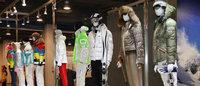 北京Ispo亚洲运动用品与时尚展观众人数持续增长
