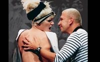 Jean Paul Gaultier exhibition to open in Montreal
