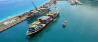 España lidera las importaciones europeas en Guatemala