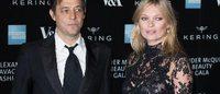 Sun: finito il matrimonio tra Kate Moss e Jamie Hince