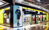 JD Sports opens Sydney flagship, accelerates Australia expansion