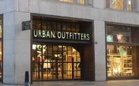Urban Outfitters to open first Paris flagship store