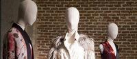 El Conde Duque, escaparate de la moda española