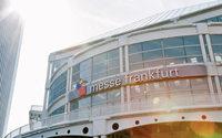 Messe Frankfurt: Absage für Heimtextil, Techtextil und Texprocess