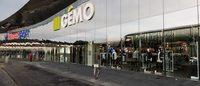 Gémo: un nouveau concept de magasin connecté