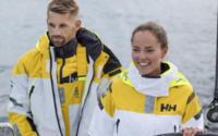 Helly Hansen profits jump but UK Musto unit makes loss