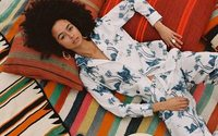 Sleepwear brand Desmond & Dempsey to open first UK pop-up