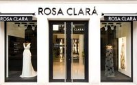 Rosa Clará bolsters team with two key hires from Hawkers and Coach