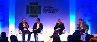Redes sociais são tema de congresso varejista em Porto Alegre