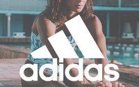Adidas promociona a Marta Ríos a directora general Iberia