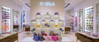 Furla apre nuovo flagship store a Singapore