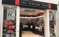 The Perfume Shop revenue stalls amid intense competition