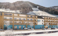 Adeo Alpin Hotels planen zwei weitere Häuser