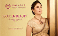 Malabar Gold aims to be world's largest jewellery retailer