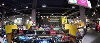Forum Sport abre tienda de Barcelona tras invertir 450.000 euros en renovar concepto