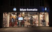 Blue Tomato expandiert in die Schweiz