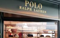 Polo Ralph Lauren abre sus puertas en el complejo La Colina de Bogotá