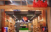 Bibi abrirá su tercera tienda en Perú antes de la mitad del año