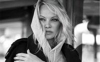 Eleven Paris: ritorno mediatico con Pamela Anderson