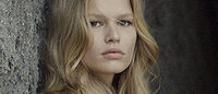 Mango names Anna Ewers its new ambassador