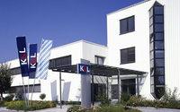Gläubiger stimmen Übernahme von K&L zu