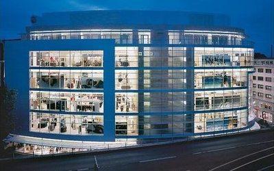 Frisches geld f r p c d sseldorf news business 895832 for Freelancer jobs dusseldorf