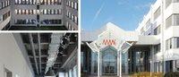 Mitteldeutsche Mode Messe mit 259 Kollektionen