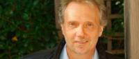Globetrotter: Thomas Lipke tritt zurück