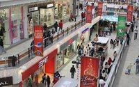 Perú lidera la confianza del consumidor en el continente