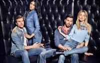 Iconix Brand second-quarter revenue declines 31%