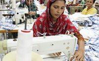 Nach Streik: Viele Entlassungen in Textilfabriken in Bangladesch