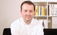 Votre podcast : Pierre-François Le Louët sur la nécessaire mue digitale des marques de mode