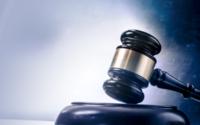Gewerbemiete: Für Mieter erstes positives Urteil zur Mietminderung