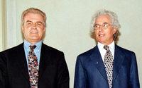 Fallece a los 77 años Gilberto Benetton, uno de los fundadores del grupo