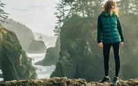 Columbia Sportswear continua a bettere i propri record di vendite