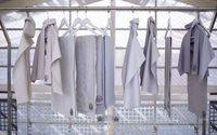 Munich Fabric Start schließt mit Besucherwachstum