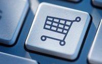 В Новосибирске обсудили современные тенденции в интернет-торговле