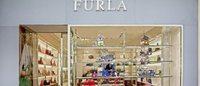 Furla inaugura su nueva tienda en Madrid