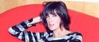 La Chambre Monégasque de la Mode recrute Muriel Piaser