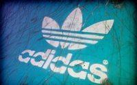 Adidas wirbt lieber online