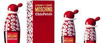 Moschino traz nova fragrância inspirada em Olívia Palito