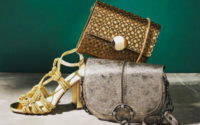 Fashion is key for Mother's Day gifts, search data shows