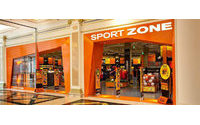 Sonae vê sinais de retoma económica em crescimento de vendas de 2013